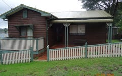 1 Central Avenue, Phegans Bay NSW