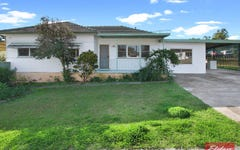 1 Dell St, Blacktown NSW