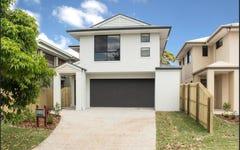 39A Penhill Street, Nudgee QLD