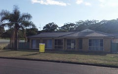3 Essington Way, Anna Bay NSW