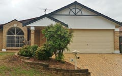 12 Angela Street, Cecil Hills NSW