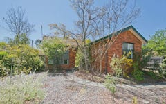 9 Burn Street, Downer ACT