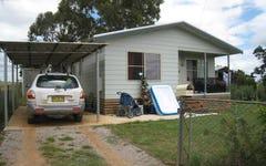 956 Warral Road, Tamworth NSW