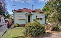 2 Bonalbo Street, Kingsgrove NSW