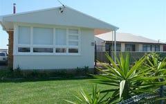 17 Kahibah Street, Whitebridge NSW