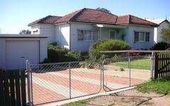 33 Dunn Street, Kandos NSW