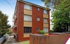 1/50 West Parade, West Ryde NSW