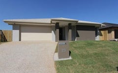 23 Hillcrest Street, Rochedale QLD