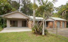 805 Solitary Islands Way, Moonee Beach NSW