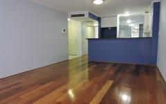 Lobby 6/149-197 Pyrmont Street, Pyrmont NSW