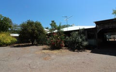 19 Ramsay St, Cloncurry QLD