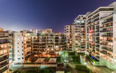 418/7 Potter St, Waterloo NSW
