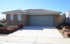 66 Hollows Circuit, MacGregor ACT