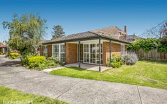 1/1549 Point Nepean Road, Rosebud West VIC