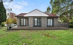 13 Karingal Cres, Frenchs Forest NSW