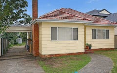 08 BURY ROAD, Guildford NSW