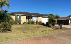 2 Daviesia Place, Glenmore Park NSW