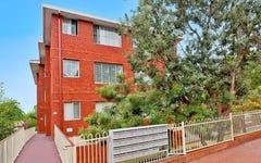 3/50 Crinan Street, Hurlstone Park NSW