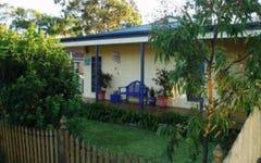 48 Warrina Ave, Summerland Point NSW