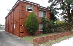 4/24 Park Street, Kogarah NSW