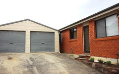 2/18 Station Street, Whitebridge NSW