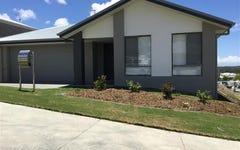 65 (Lot 768 ) Wollombi Avenue, Ormeau Hills QLD
