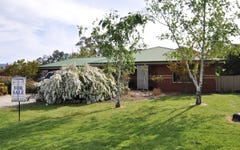 29 Pioneer Ave, Corryong VIC