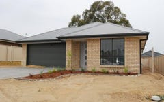17 Molloy Drive, Orange NSW