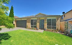 17 Stanford Cct., Rouse Hill NSW
