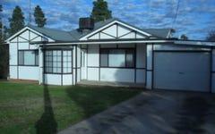 11 Jacaranda Avenue, Leeton NSW