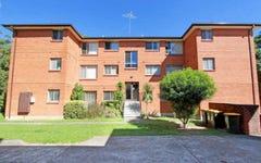 10/59 St Ann Street, Merrylands NSW