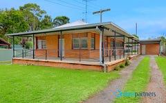 24 Wallace Road, Vineyard NSW