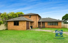 211 Quakers Road, Quakers Hill NSW