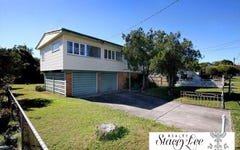 64 Aster Street, Cannon Hill QLD