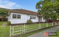 9a Simpson St, Auburn NSW