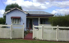 74 Campbell Street, Inverell NSW