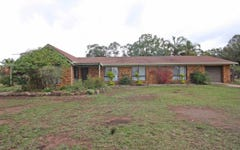 2068 Putty Road, Bulga NSW