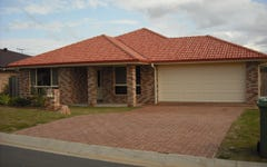 22 Skipton Cct, Kallangur QLD