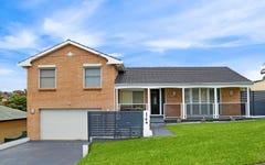 4 Blakemore Avenue, Kanahooka NSW