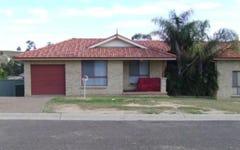 1/13 Melaleuca Close, Muswellbrook NSW