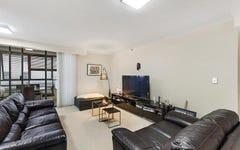 253/303 Castlereagh Street, Sydney NSW