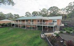 20 Villawood Court, Forcett TAS
