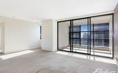 45xx/93 LIVERPOOL STREET, Sydney NSW
