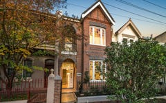 22 Montague Street, Balmain NSW