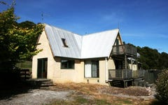 301 South Road, Mengha TAS