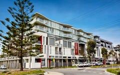120/232-242 Rouse Street, Port Melbourne VIC