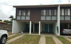 3/1 Fifteenth Avenue, Home Hill QLD