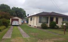 74 York Street, Teralba NSW