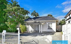 62 Gallipoli St, Lidcombe NSW