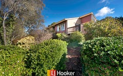 10 Bennelong Crescent, Macquarie ACT